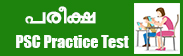 Goto KTS IT Services Page